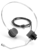 Lectrosonics HM142MC Headset